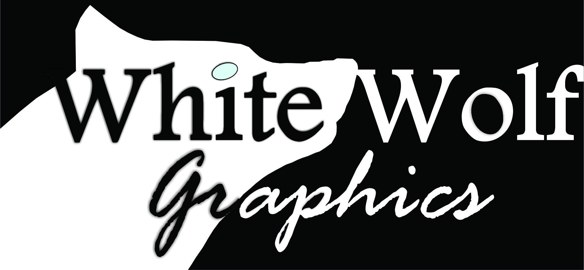 White Wolf Graphics